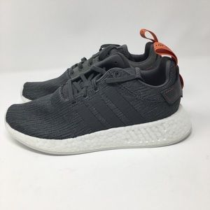 official photos 510cc 258a5 NO OFFERS Adidas NMD R2 Mens 7 BY3014
